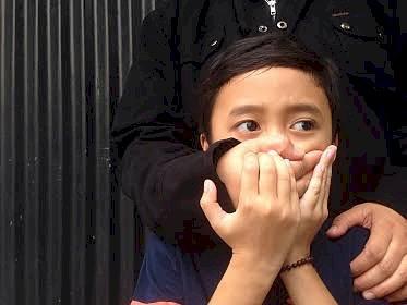 """Kabar Penculikan Anak di Desa Purwodadi """"Hoax"""""""