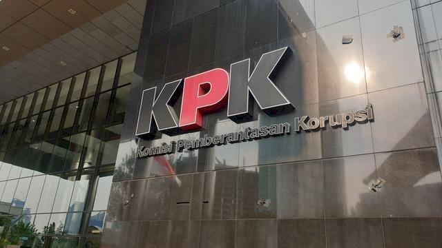 Oknum ASN Merangin Diduga Main Proyek, Kontraktor Lokal Desak KPK Ambil Tindakan