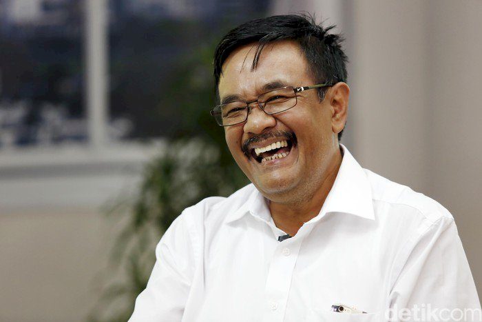 OTT Komisioner KPU Diduga Soal PAW Anggota DPR PDIP