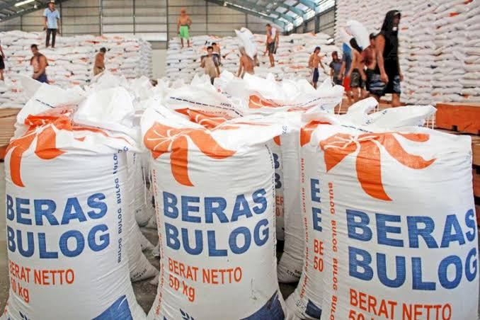 Bulog Acapkali Operasi Pasar, Pedagang Tradisional Khawatir Gulung Tikar
