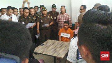 Zuraida Janjikan ke Pembunuh Hakim Medan Duit Rp100 Juta & Umroh