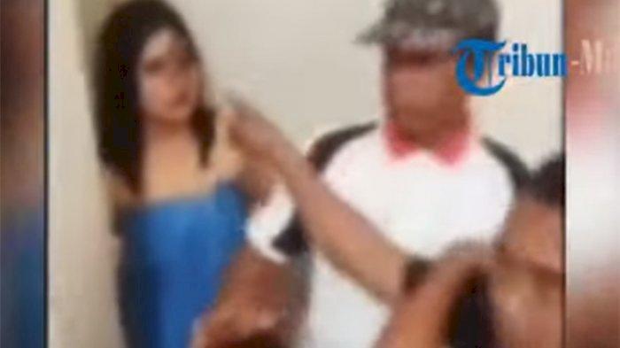 Kades Selingkuh dengan Istri Kader Partai, Digerebek Suami di Hotel