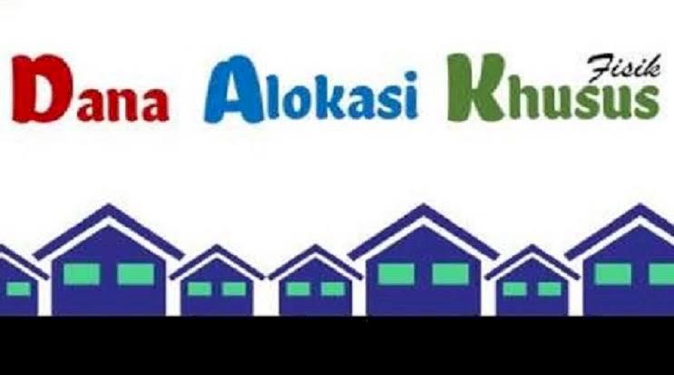 Dapat DAK Rp25 Miliar, Pemkot Jambi Swakelola untuk pembangunan SD dan SMP