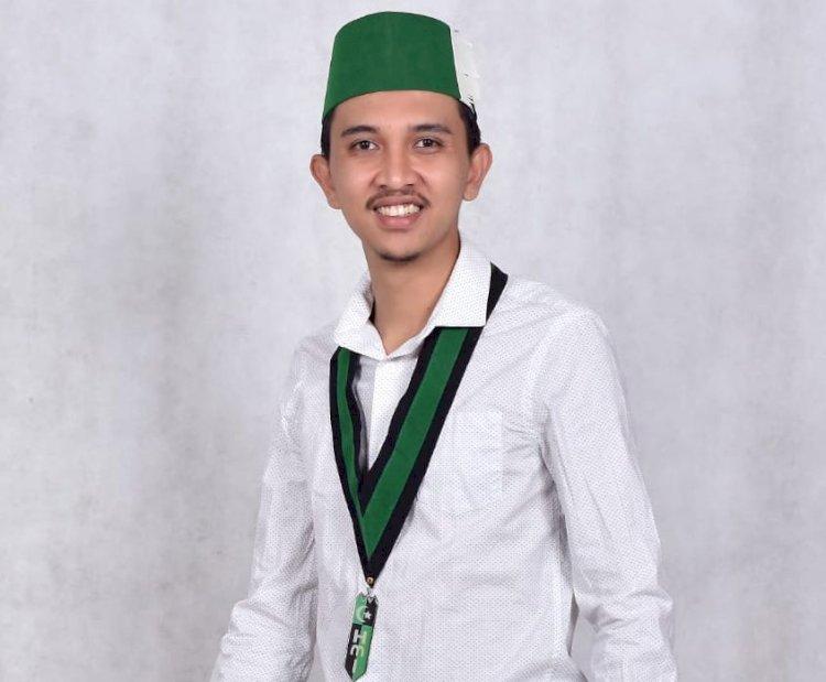 DPRD Kota Jambi Kunker ke Palembang, HMI Cabang Jambi: Mereka Buta Wawasan