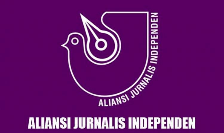AJI Jambi Desak Pemerintah Terapkan Siaran Pers Live Streaming Demi Keamanan