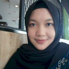 Adinda Tungga Dewi